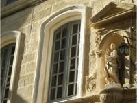 Demeure de charme centre historique