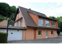 Maison 1 pièce 330 m² environ à Fellering