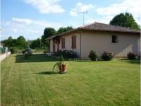 Maison habitation récente TBE 90m2 3 ch. village